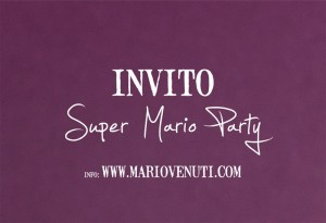 super-mario-party-invito