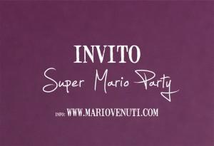 super-mario-party-invito