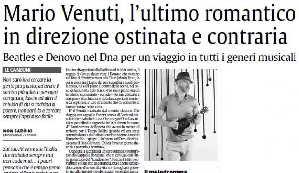 La-Sicilia-Mario-Venuti-thumb