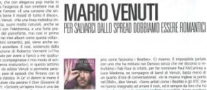 XL-Mario-Venuti-thumb