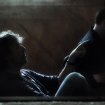 Tony Canto - Mario Venuti sala prove Live 2012