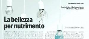 201207-08_Mondello-Lido_Mario-Venuti-1