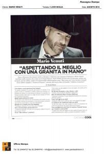 201208_I-Love-Sicilia_Mario-Venuti