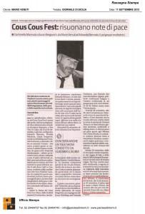 20120911_Giornale-di-Sicilia_Mario-Venuti