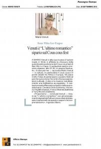 20120930_La-Repubblica-(PA)_Mario-Venuti