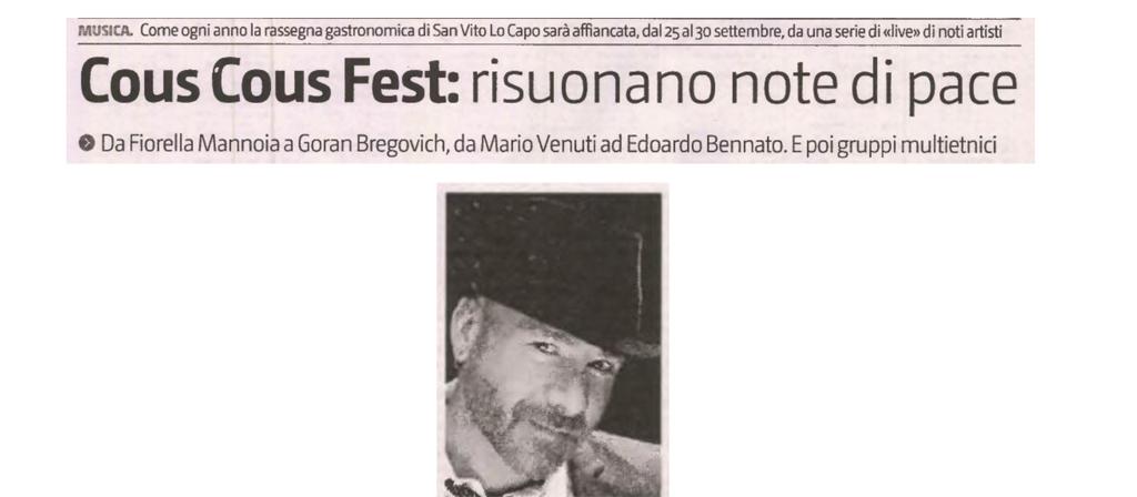 Giornale-di-Sicilia_Mario-Venuti-slide