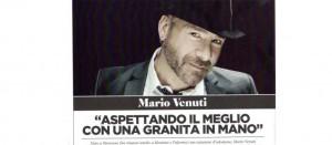 I-Love-Sicilia_Mario-Venuti-slide