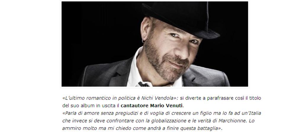 www.pubblicogiornale.it