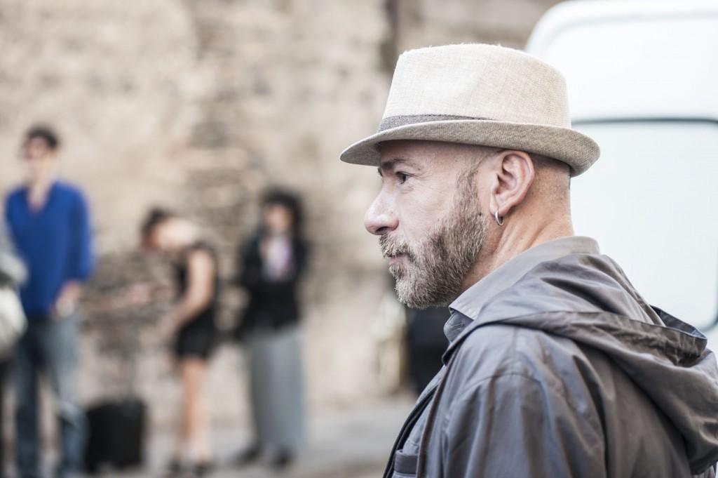 Mario Venuti Trasformazioni il nuovo videoclip