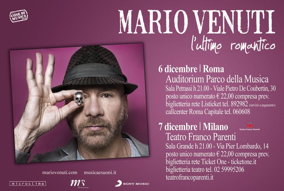 concerti-mario-venuti-Milano-ROMA-dicembre