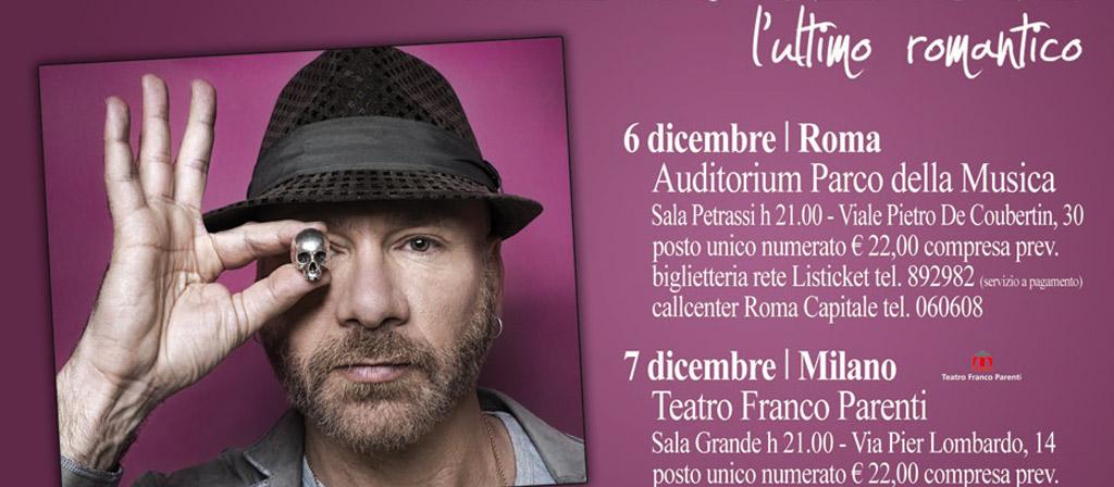 flyer-date-Milano-ROMA-slide
