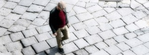 mario-venuti-video-gaudeamus