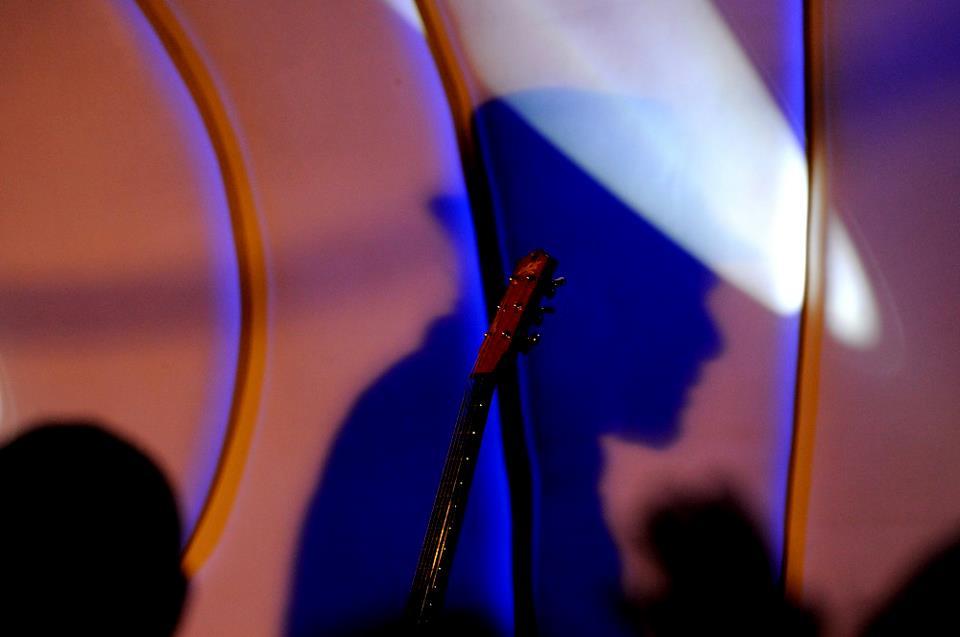 mario venuti in concerto a salerno 8 marzo 2013 - 2