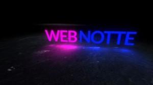 mario venuti webnotte repubblica.it