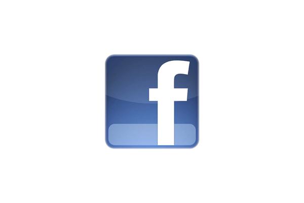 mario venuti facebook page