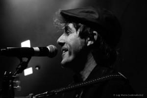 tony canto foto di Luigi Marino wabimedia web agency catania