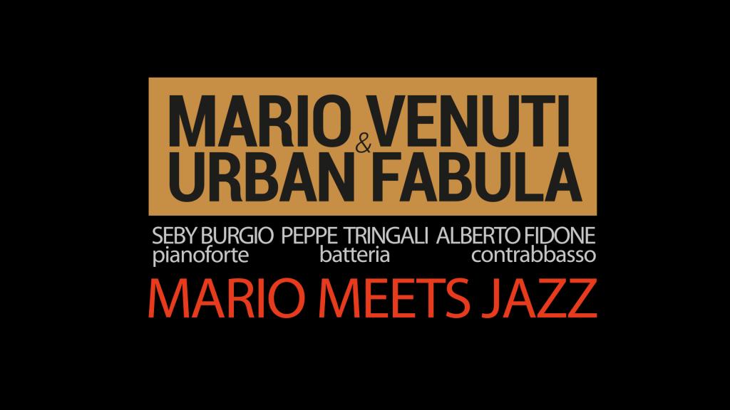 mario-meets-jazz_def