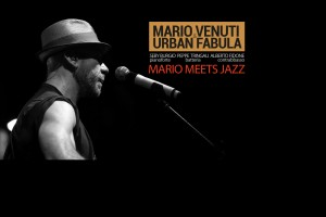mario venuti meets jazz concerto catania