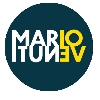 | Mario Venuti Official Website |
